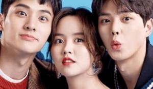 Love Alarm_Season 2_dramacool