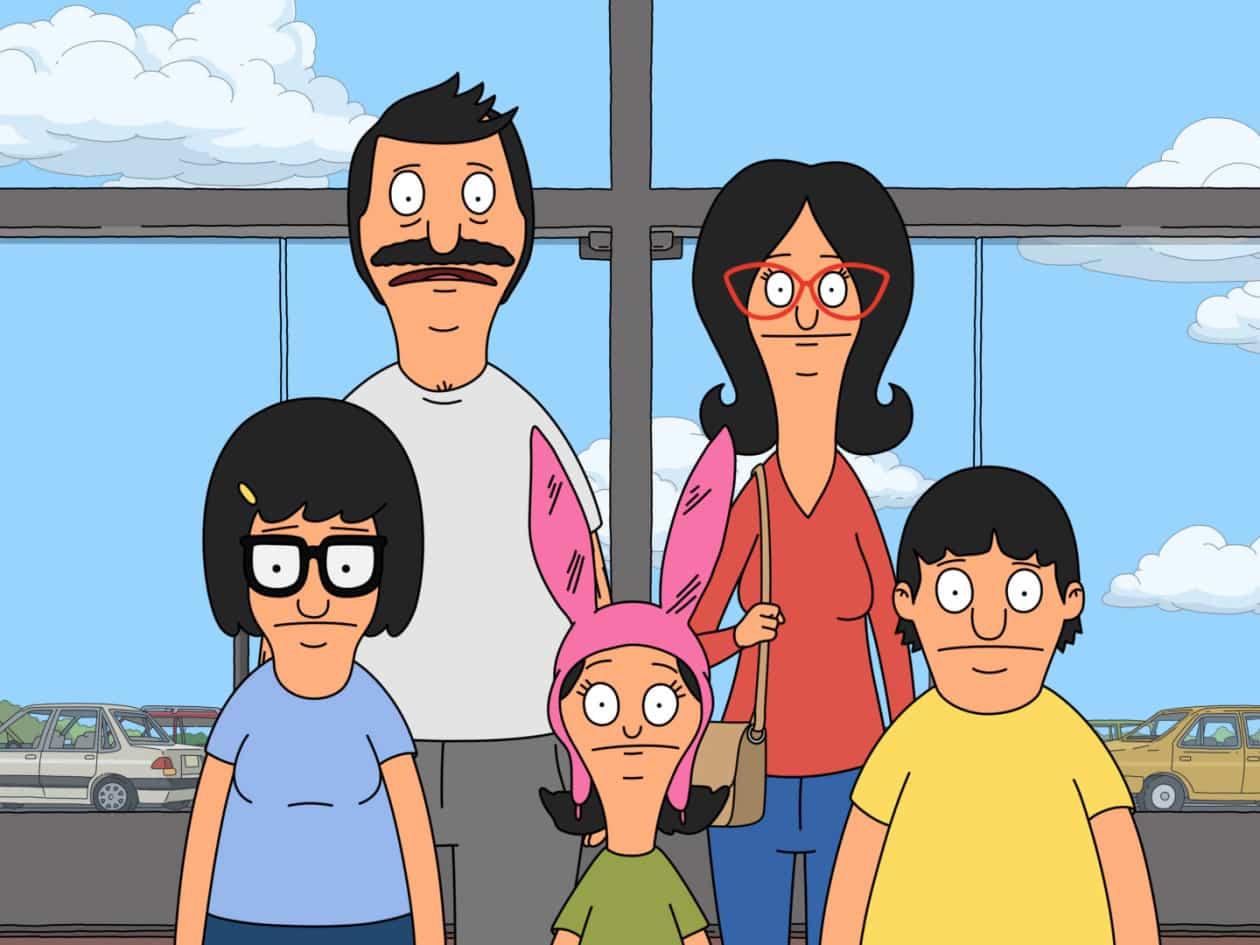 Steven Universe Season 7 cast