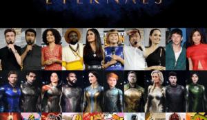 The Eternals banner