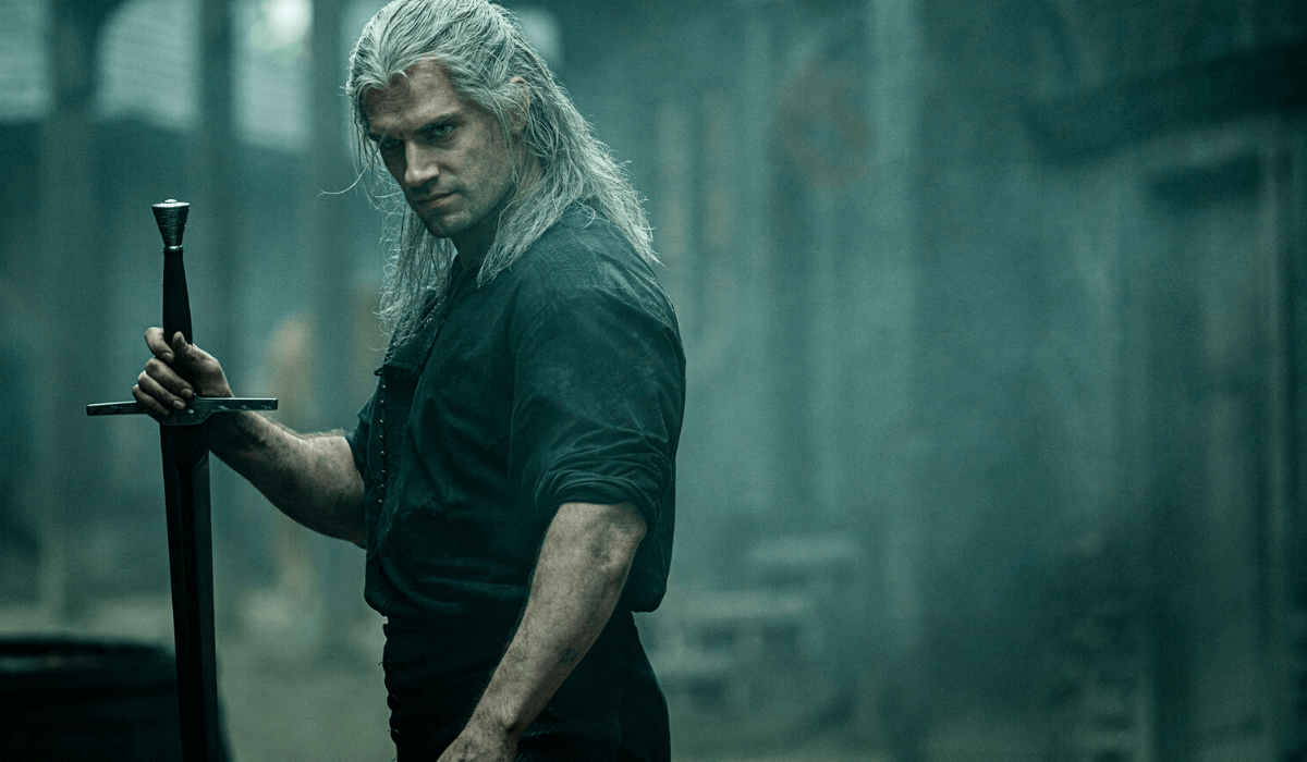 The Witcher Season 2: How Stregobor Return To The Show