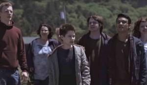 The OA Season 3 image