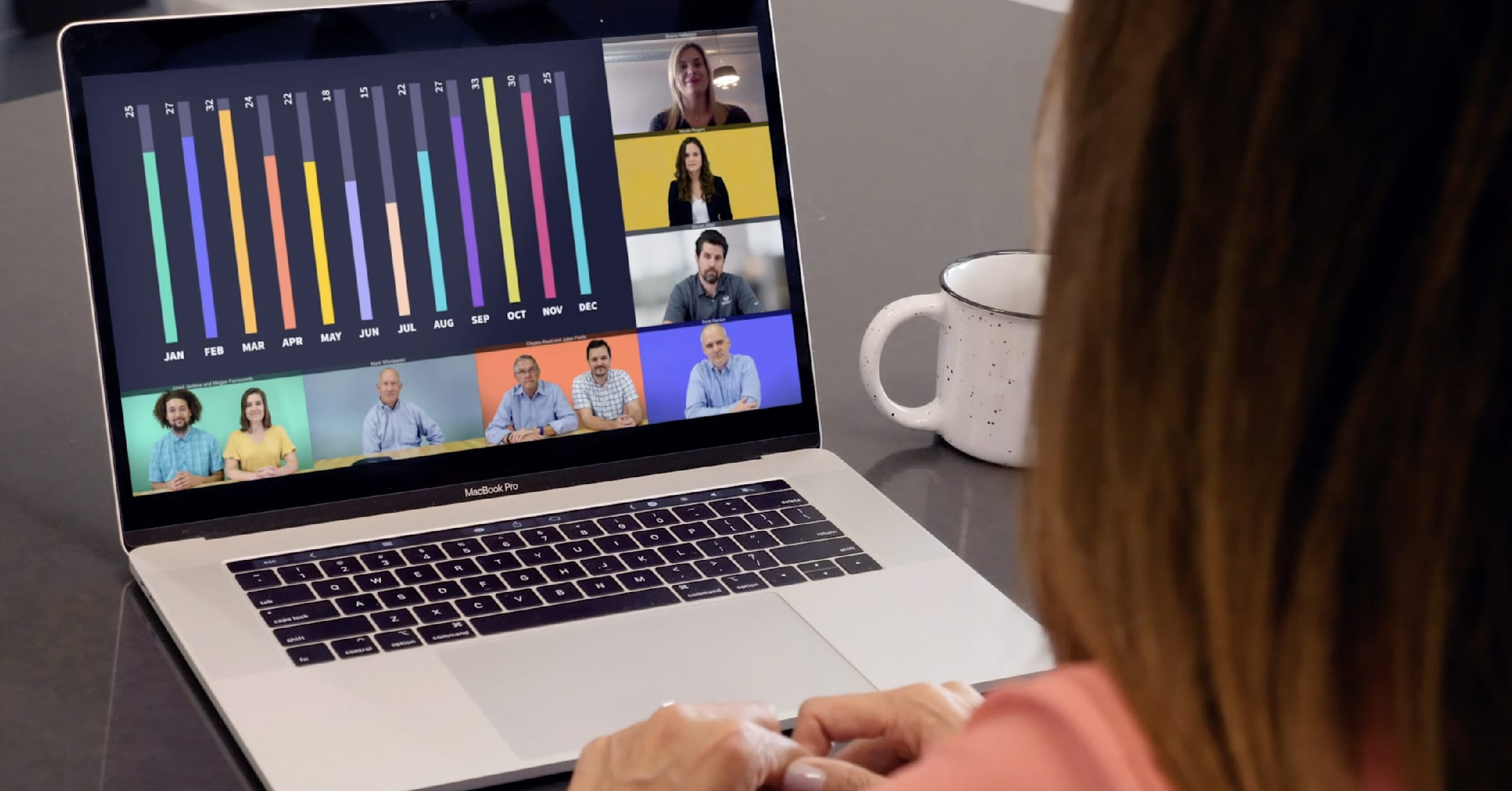 Best And Safe Online Meeting Apps